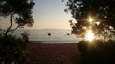 #sunset #Sivota #Greece Greece, Celestial, Sunset, Pictures, Travel, Outdoor, Greece Country, Photos, Outdoors