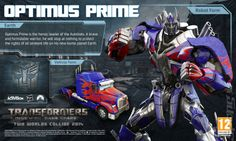 Transformers: Rise of the Dark Spark http://ps4alerts.blogspot.in/2014/04/ps4-list-of-50-games-2014.html