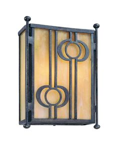 Aberdeen Fired Iron Two Light Energy Star Outdoor Wall Lantern Troy Wall Mounted Outdoor Wall Lights, Modern Love, Outdoor Wall Sconce, Outdoor Wall Lighting, Lanterns, Outdoor Walls, Contemporary Lighting, Wall Pockets, Troy Lighting