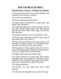 venus factor weight loss programme
