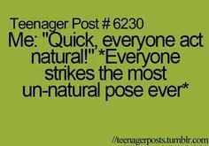 hahah yeah!