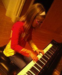 Age Specific Music Lessons - Prenatal Music Classes, Music Lessons for Infants, Music Lessons for Toddlers, Music Lessons for Children, Music Lessons for Adults, Music Lessons for Senior Citizens, Music Lessons for Homeschool Families