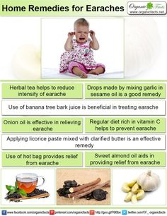 Image result for ayurvedic remedies Home Remedies For Earache, Ayurvedic Home Remedies, Tree Bark, Herbal Tea, Dog Food Recipes, Herbalism, Vitamins, Organic, Image
