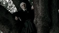 436 Best Draco Malfoy images in 2016 | Harry potter characters