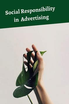 Advertisements through media have a huge influence everywhere. Advertising is more powerful in shaping the attitude and behaviour of people towards life and their surroundings regarding the values… Advertising Agency, Abu Dhabi, Behavior, No Response, Choices, Attitude, Communication, People, Life