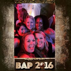 Taking pictures at events will always happen!  Using SnapChat makes it so much more fun. Add our custom designed GeoFilters to customize your event like never before. How?  Find out in our latest blog link in bio!  #nashville #nashvilledj #holiday #eventpros #eventprofs #snyderentertainment #bap2016 #nye #snapchat #geofilter #design #dj