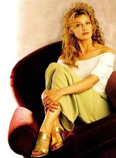 Share, rate and discuss pictures of Faith Hill's feet on wikiFeet - the most comprehensive celebrity feet database to ever have existed. Tim Mcgraw Family, Lee Ann Womack, Tim And Faith, Tim Mcgraw Faith Hill, Sara Evans, Scotty Mccreery, Chris Young, Country Music Stars, Keith Urban