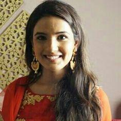 Jasmin Tashan E Ishq, Beautiful Actresses, Most Beautiful, My Favorite Things, Amazing, Hot, Pretty