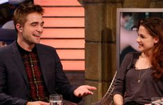 Robert Pattinson, Kristen Stewart Dating Rumors: 'Twilight' Stars Reportedly Celebrate Valentine's Day