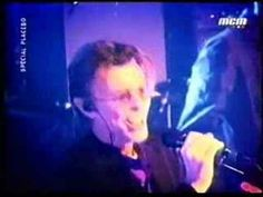 15 Duets That Prove David Bowie Was A Genre-Bending Mad Genius   Huffington Post