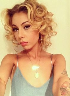 Dollabillgates and lil debbie dating advice
