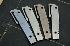 Ansoknives.com: Prybar12