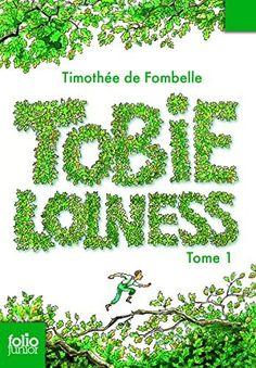 Tobie Lolness (Tome 1-La vie suspendue), http://www.amazon.fr/dp/2070629457/ref=cm_sw_r_pi_awdl_xs_TQUjzbYG237DK