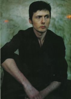Brett Anderson, Very Nice Pic, Pet Shop Boys, Dazed And Confused, Fashion Photography Inspiration, Britpop, Second Hand Clothes, White Man, Pop Music