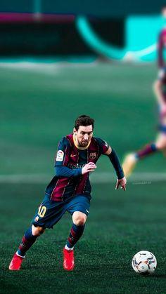 Neymar Football, Barcelona Soccer, Football Wallpaper, Best Player, Leo, Wallpapers, Star, Photos, Football Pictures