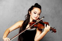 Music: How to learn better violin easily ?