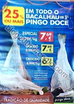 Novo avistamento descontos Extra PINGO DOCE de 26 a 28 julho - http://parapoupar.com/novo-avistamento-descontos-extra-pingo-doce-de-26-a-28-julho/