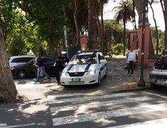 Uomo di 47 anni muore per un malore sulla panchina dei giardini pubblici
