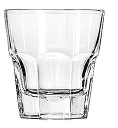 Libbey Gibraltar® Rocks Glasses LIB 15240 Features: -Product Type:Old Fashioned Glasses oz -Color:Clear -Service -Function:Barware. Dimensions: -Overall Height - Top to Industrial Design Sketch, My Bar, Old Fashioned Glass, Drinking Glass, Copic Markers, Drinkware, Shot Glass, Perfume, Glasses