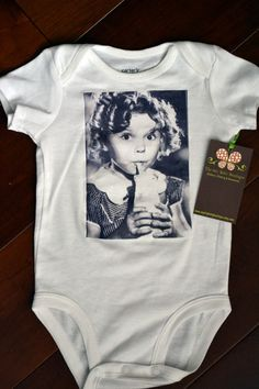 SO LOVE! Black And White Baby, Wishes For Baby, Baby Sewing, My Girl, Temple, Future, Trending Outfits, My Style, Girls