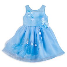 Clothes   Disney Store
