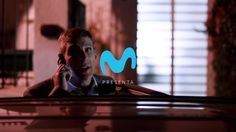 "This is ""Movistar One - Galaxy - Martin Palermo"" by Francisco Ferrada on Vimeo, the home for high quality videos and the people who love them. Martin Palermo, Galaxy S8"