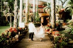 Studios - Fatima and Christian Tagaytay Intimate Wedding Tagaytay Wedding, Wedding Tags, Engagement Session, Studios, Christian, Table Decorations, Creative, Christians, Dinner Table Decorations