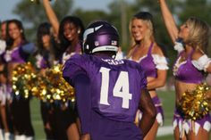 ad94b19af WILL THE EMERGENCE OF ROOKIE WR STEFON DIGGS ALLOW THE VIKINGS TO TRADE  CORDARRELLE PATTERSON.