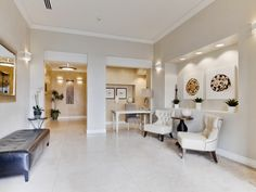 Oceanside Terraces Luxury Condo. Sold full price,2013 represented buyer and seller.