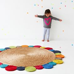 Armadillo&Co Rugs Launches New Colours and Collections in 2014! - Recycled Interiors