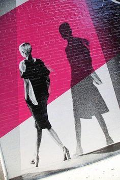 Walking in soho Soho, Walking, New York, Baseball Cards, Movies, Movie Posters, Art, Art Background, New York City