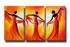 Картинки по запросу танцующие африканки