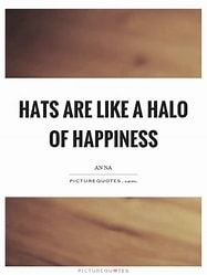 quotes about hats - Bing Logo, Hats, Quotes, Quotations, Logos, Hat, Quote, Hipster Hat, Shut Up Quotes
