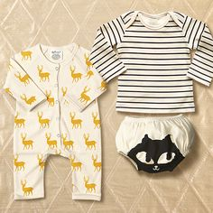Take a look at the SoftBaby event on zulily today!