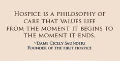 Hospice Quotes by @quotesgram Medical Student Humor, Medical Assistant Quotes, Medical Memes, Medical Posters, Nursing Assistant, Hospice Quotes, Nurse Quotes, New Quotes, Inspirational Quotes