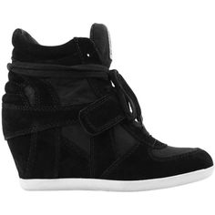 274ff0f2159b Women s Blondo Vor Waterproof Bootie (€130) ❤ liked on Polyvore featuring  shoes