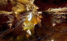 Onondaga Cave State Park | Missouri State Parks