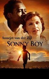 Sonny boy - Annejet van de Zijl