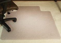 Floor Mat For Office Chair Carpet Png 400