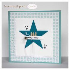 carte de voeux Necureuil 1 version blog