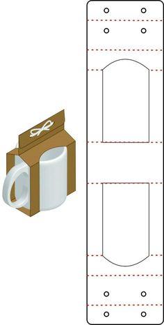Paper Box Template, Box Template Printable, Diy Paper Box, Diy Gift Box Template, Box Packaging Templates, Box Templates, Box Patterns, Paper Crafts Origami, Paper Toys