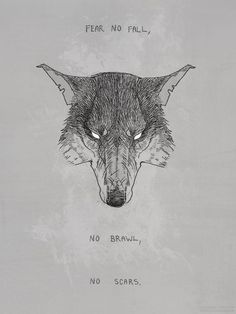 trendy how to draw a wolf face ink Wolf Heart, A Silent Voice, My Demons, Wow Art, Plot Twist, Bad Wolf, Dragon Age, Dark Art, Les Oeuvres