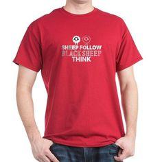 CafePress - World's Best Dad Ever T-Shirt - Cotton T-Shirt - Relatives and family shirts (*Partner-Link) Geek Shirts, Retro Shirts, Moise, Dark Men, Fade Designs, Drinking Shirts, Family Shirts, Swagg, Birthday Shirts