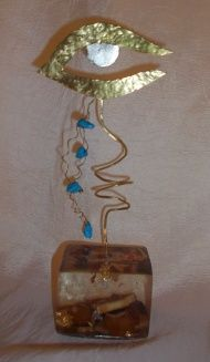 Diy Crafts, Drop Earrings, Jewelry, Jewlery, Jewerly, Make Your Own, Schmuck, Drop Earring, Homemade