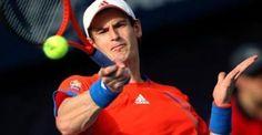 ATP Dubaï - Murray se paie Djokovic