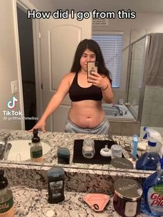 Weight Loss Before, Losing Weight Tips, Lose Weight, Sweat Workout, Butt Workout, Workout Tips, Weight Loss Transformation, Weight Loss Journey, Lose 10 Pounds Fast