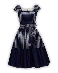 Pin Up Dresses, 50s Dresses, Plus Size Dresses, Evening Dresses, Fashion Dresses, Rockabilly Dresses, Vintage Summer Dresses, Casual Summer Dresses, Dress Summer