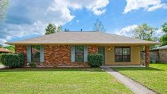 Baton Rouge Homes for Sales East Baton Rouge Parish, Bank Owned Properties, Home And Family, Family Homes, Beaches In The World, Home Ownership, Panama City Panama, Real Estate Marketing, Seo