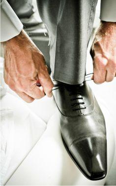 www.chriscuenca.com photos préparation de mariage - wedding preparation