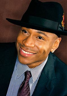 ll cool j on ncis ncis los angeles and dimples